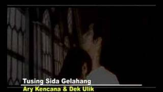 Download ari kencana&dek ulik SSG MP3 song and Music Video