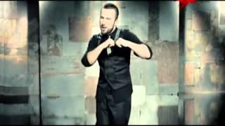 клип таркана на песню  Vay Anam Vay (Не оригиналка!)