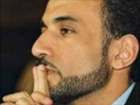 tariq ramadan virginit non mixit - Mariage Mixte Islam Tariq Ramadan