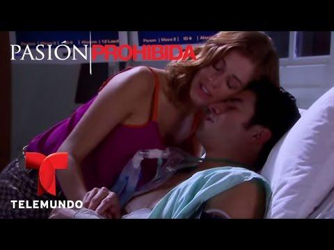 Forbidden Love | Recap 06/07/2013 | Telemundo English