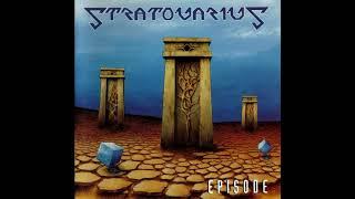 Stratovarius  - Episode / Full Album / HD QUALITY