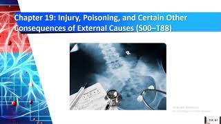 peritoneális rák icd 10