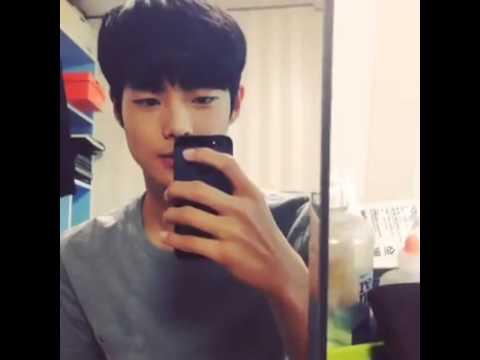 [Facebook] cute Korean boy - YouTube