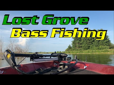 lost-grove-bass-fishing-feat.-jordan-4k