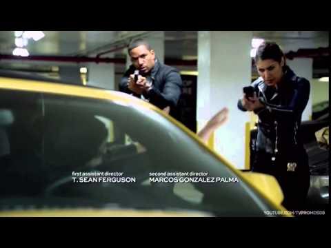 Тайны Лауры 2 сезон 8 серия Промо трейлер HD