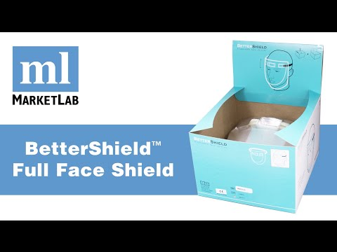 get-better-face-protection-with-bettershield™-full-face-shields