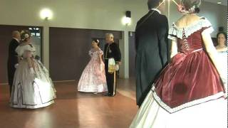 Popular Videos - Quadrille & Gown
