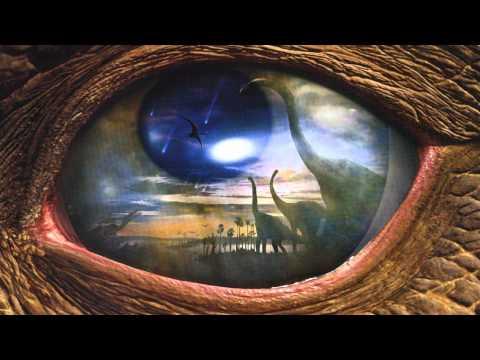Disney's Dinosaur Soundtrack -  End Titles (Unreleased)