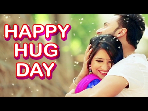 Happy hug day 12th february 2017 wishes greetings whatsapp video happy hug day 12th february 2017 wishes greetings whatsapp video e card free download new m4hsunfo