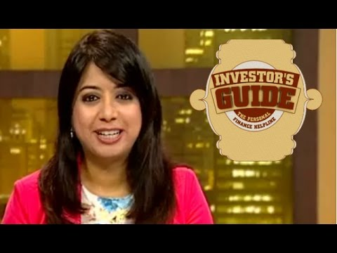 Investing in Gold, The Perfect Portfolio for an Army Officer, UTI Equity Fund Review