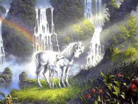 Unicorno youtube - Unicorno alato pagine da colorare ...