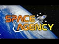 Space Agency Missions 11 (Top-Secret II)