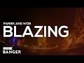 Paniek WOB Blazing Original Mix mp3