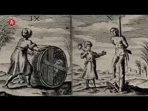 Ottomans contre chrétiens - 1/3 - Les bâtisseurs de l