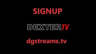 Nov 2020 DEXTER TV -THE BEST IPTV FOR 2020 - FIRESTICK FREE MOVIES APK BETTER THAN CHARTER DIRECT TV