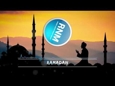 [No Copyright Music] Ramadan - Ramol (Original) | Ramadhan Music  Instrumental 2019
