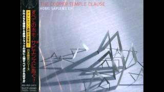 The Cooper Temple Clause - U93