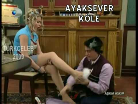 Asian Femdom scene, kneeling and licking boots from YouTube · Duration:  6 minutes 4 seconds