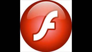 free download Adobe Flash Player 11 Beta 64 bit 11 9 900 110 for Windows NT98Me2000XP2003Vista7+dwon