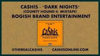 [3.79 MB] Ca$his - Dark Nights