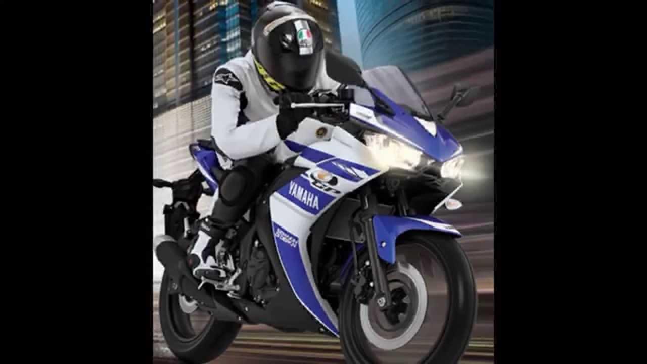 Yamaha R250 Price Yamaha R25 Top Speed 2015 Youtube
