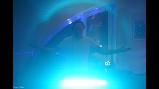 Aleksei Light - Light Inside 24.12.2017