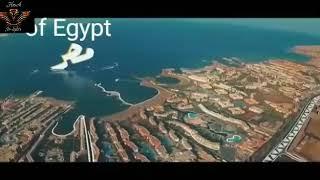 Banque misr ads (subtitles eng.)ترجمة فوق الخيال والروعة لإعلان انا ابن مصر انا ضد الكسر بنك مصر