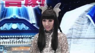 【記者会見】11/29~12/13開催!クリスマス特別夜公演「プリンセス天功×辻本茂雄~