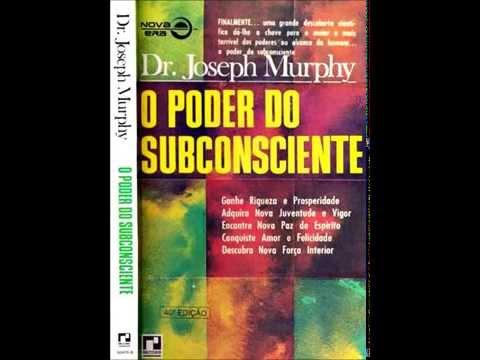 i ching joseph murphy pdf