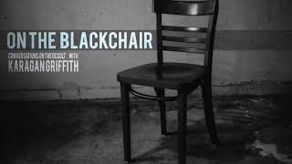 On the Blackchair - Conversations on the Occult: When the Spirit is Conjured into the Crystal