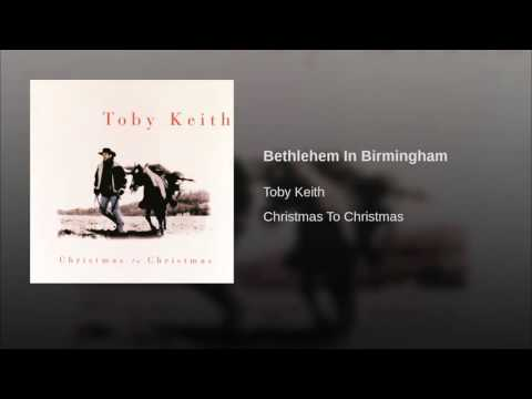 Bethlehem in Birmingham is listed (or ranked) 19 on the list The Best Country Songs About Alabama