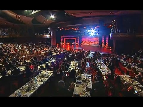 Real Estate Awards Lebanon 2014