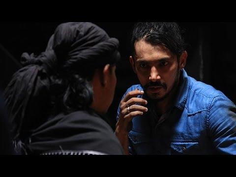 Film '3 (Alif Lam Mim)' Exist in Osaka Event Film Festival ...