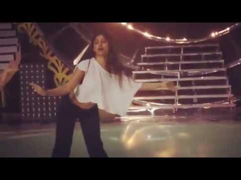 Mohena Singh -