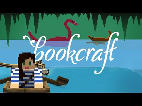Journey to the Center of the Earth | Bookcraft