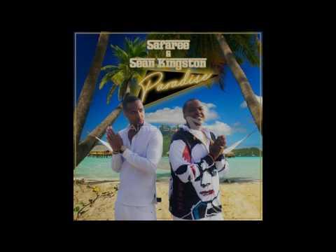 Safaree ft Sean Kingston - Paradise