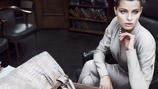 Из чего складывается образ уверенной, привлекательной и незабываемой современной женщины? Из всего: одежда...