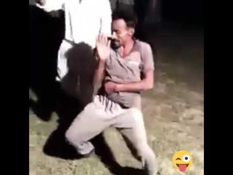 Desi nagin dance (Funny)