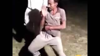Video Desi nagin dance (Funny) download MP3, 3GP, MP4, WEBM, AVI, FLV November 2017
