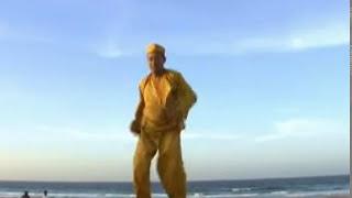 FATIMATAがコーディネートしたセネガルの旅 セネガルの旅のコーディネー...