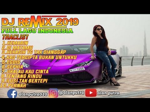 dj-remix-breakbeat-2019.full-lagu-pop-indonesia