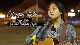 Celengan Rindu - Fiersa Besari ( Tasya Asyifa Live Cover Nadaswara Project )