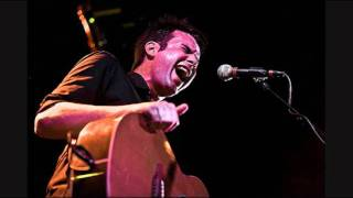 Howie Day Dont Panic and Numbness for Sound 10-16-2004