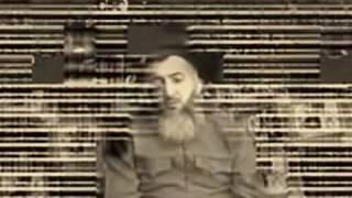 Кадыровский Муфтият   Зона пыток часть 2