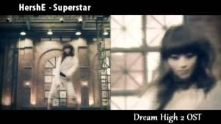 Hershe Superstar Dream High 2 OST.mp3