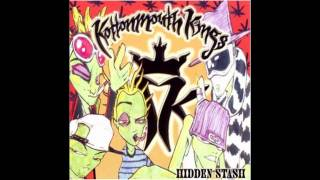 Watch Kottonmouth Kings Everyday video
