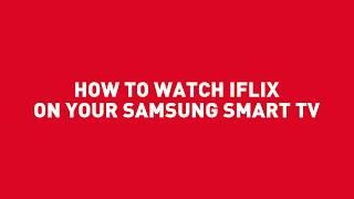 Samsung TV How-To Video screenshot 5