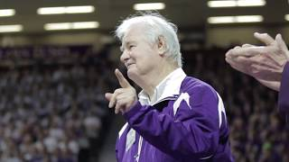 K-State Basketball | Tex Winter Tribute Video