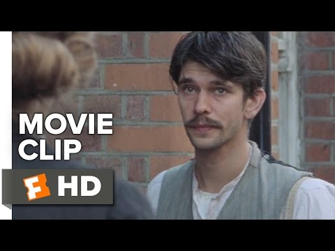Suffragette Movie   That's For Today 2015  Carey Mulligan, Ben Whishaw Movie HD