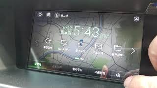 파인드라이브iQ5 아이트로닉스itb7000plus  H…